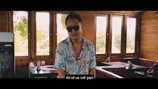 Alobo Naga | Ningu Kümtsü | All of Us | One Take Music Video