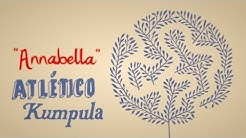Atlético Kumpula - Annabella