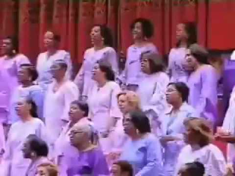 Trinity United Church of Christ Women