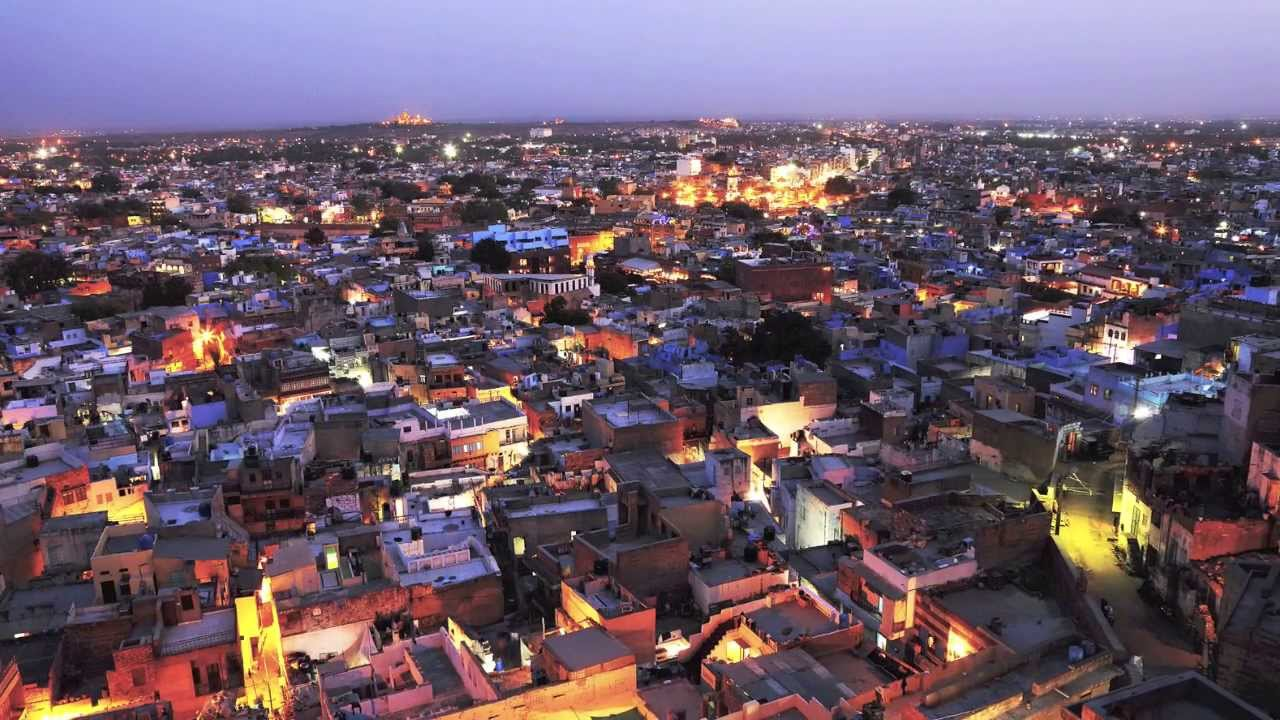 Image result for jodhpur