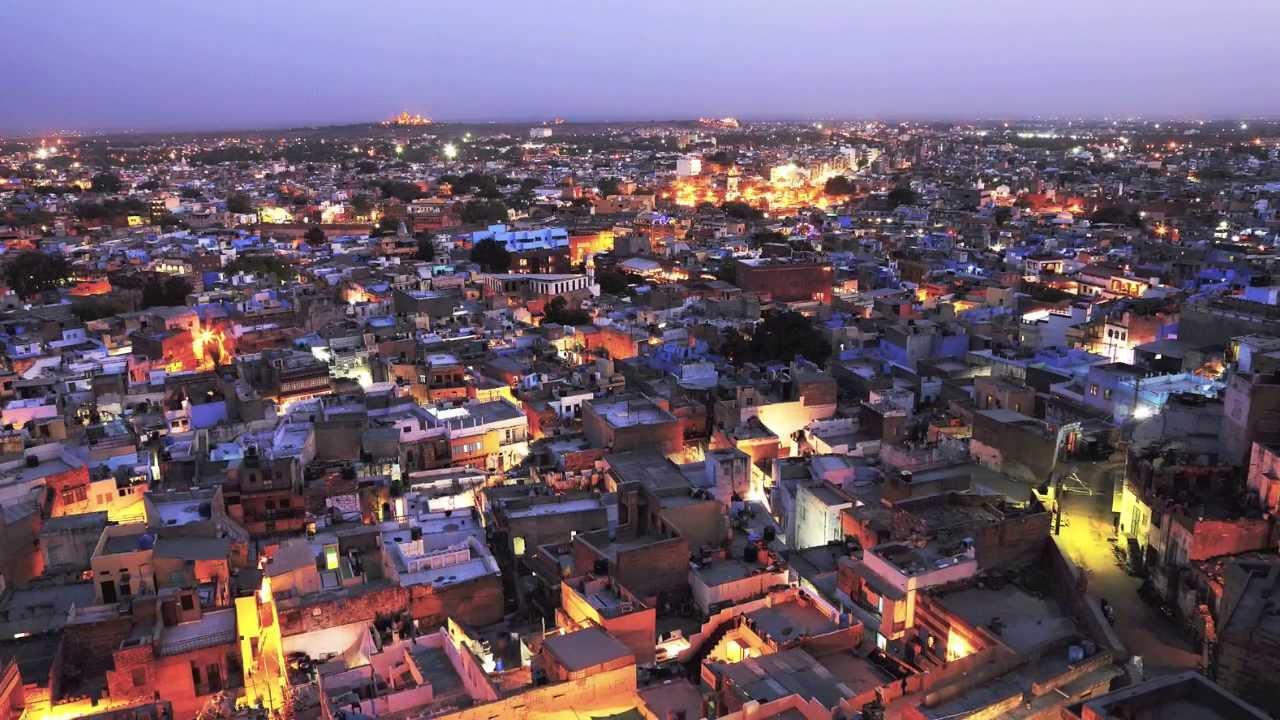 Image result for jodhpur