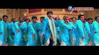Ontari Songs - O Maare O Maare - Gopichand, Bhavana - Ganesh Videos