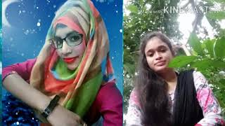 IMO video Bangla Kotha new Bangla song Funy  video 2020