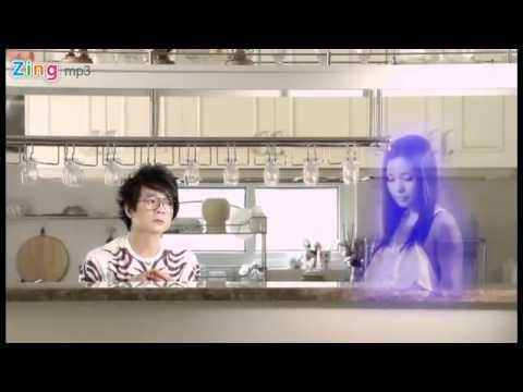 [MV] Như Vẫn Còn Đây - Vũ Hà