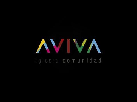 Comunidad Aviva - El corazón de la misión - 16Marzo14