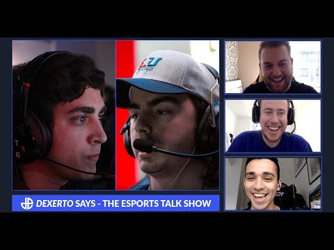 The Clayster, Gunless, FaZe & eUnited Saga - Who's The Winner?