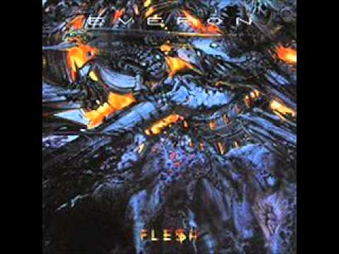 Everon - Flesh