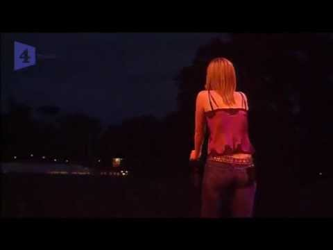 Dido - take my hand (live at the v festival 21-08-04)