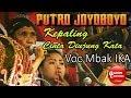 Kepaling & Cinta Diujung Kata Voc Mbak Ika Versi Putro Joyoboyo Live Sendang Tirto Kamandanu 2018