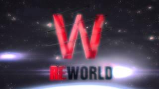 Millennium 2013: Превзойти ожидания [трейлер к фильму] | Reworld