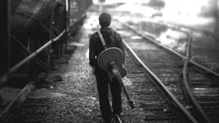 Guy Clark Dublin Blues