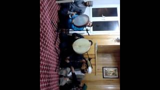 Anadolu Çınarı Regaib Kandili Kutlaması(1)