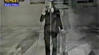 Nino Bravo - Al Partir