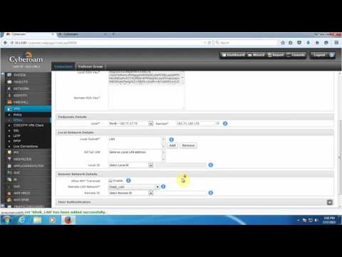 how-to-create-an-ipsec-site-to-site-vpn-configuration-using-rsa-key-in-cyberoam