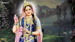 Best Radha Bhajans | Radha Bhajan Jukebox | Swami Mukundananda