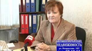 Телеконсультант - Медсестра в детсаду.wmv