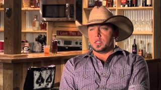 """Fly Over States"" 
