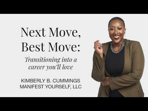 next-move,-best-move:-transitioning-into-a-career-you'll-love