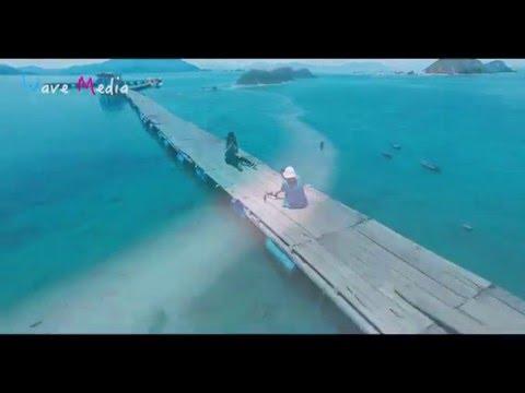 Diep Son Island - Nha Trang - Vietnam 2016