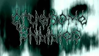 """""""Gruesome Entities"""" (HD) Massacre Trip Rap Beat"""