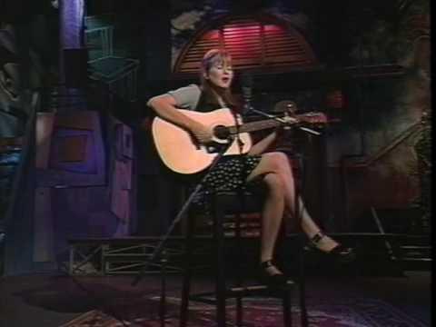 Juliana Hatfield - My Sister (acoustic) (1993)(HQ) mp3