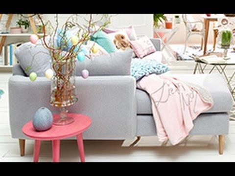 h ffner gutschein rabatte codes f r februar 2019. Black Bedroom Furniture Sets. Home Design Ideas
