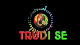 LuckyTuber feat. PeterGaming7 - TRUDI SE