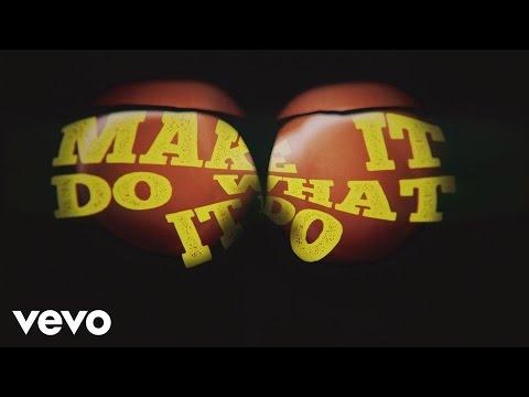 OG Maco x TWRK - Do What It Do (Lyric Video)