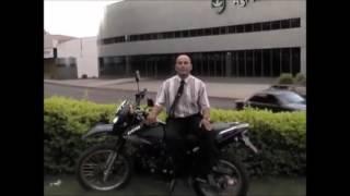 Joaquin Lesme Perdona Video Oficial