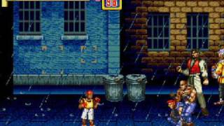 Top 10 Genesis / Megadrive Game Music of All Time