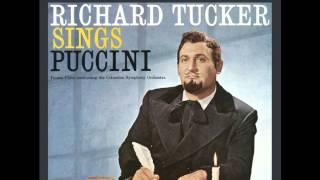 Richard Tucker. Ch