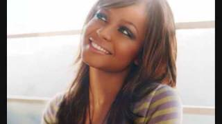 Watch Christina Milian LOVE video
