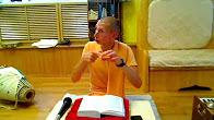 Бхагавад Гита 2.44 - Абхай Чайтанья прабху