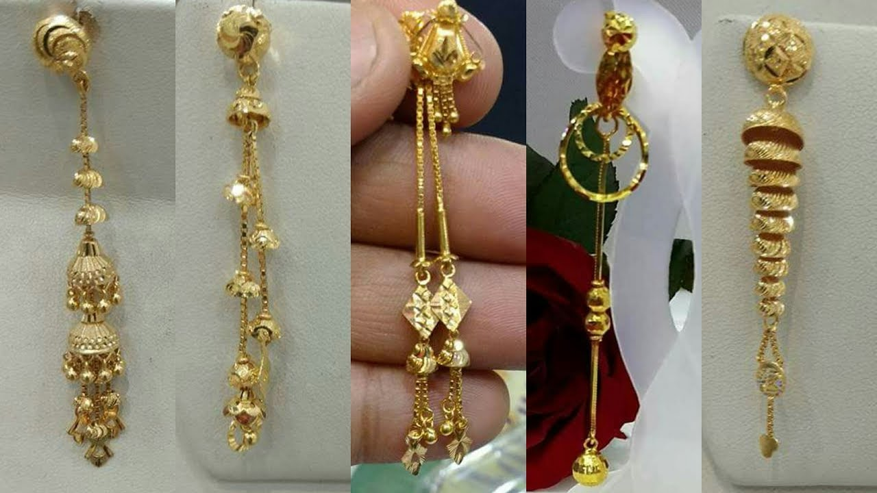 peacock vivacity pics jewelry online plain in earrings designs earring fashion gold the jewellery buy