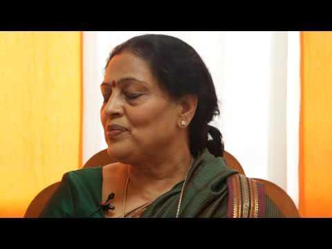 Amma's Interpretations on Mind, Aadyathma, Maya, Gayathri Mantra and Satsangh