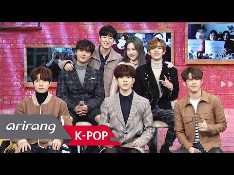 [After School Club] The busiest group of 2017, DAY6(데이식스)! _ Full Episode - Ep.295
