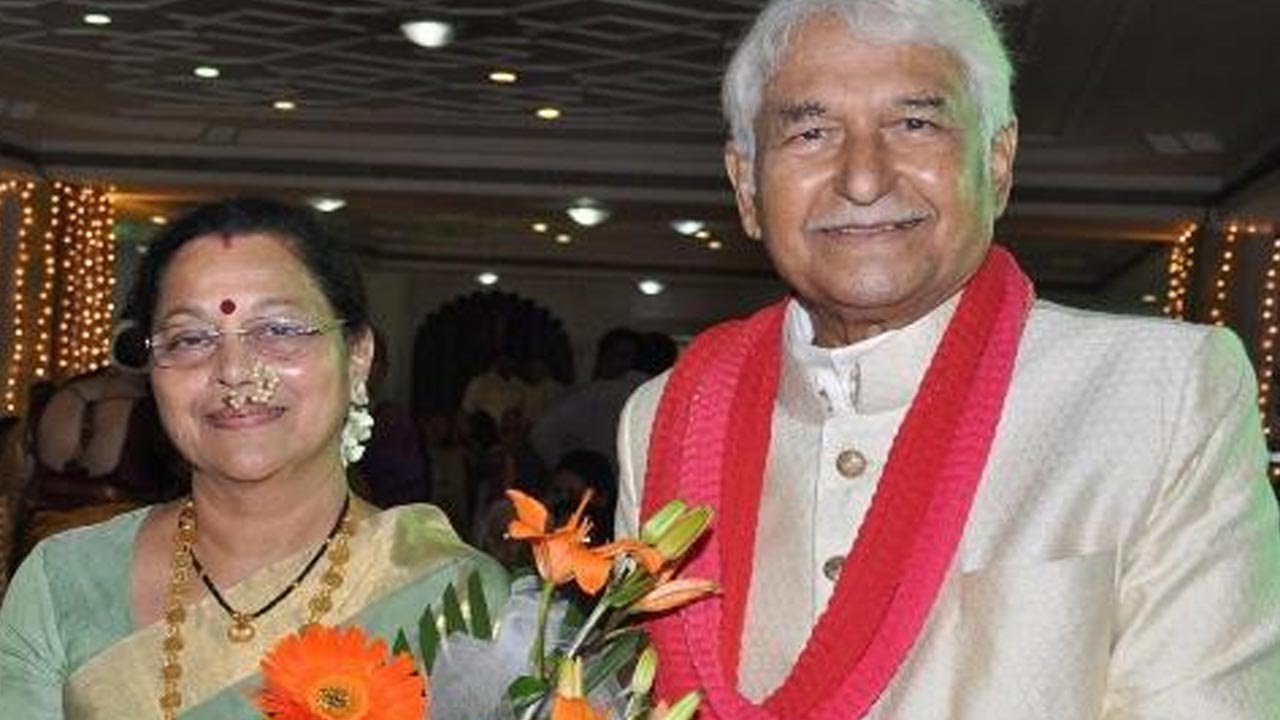 ramesh deo productionsramesh deo productions, ramesh deo, ramesh deo wikipedia, рамеш део, ramesh deo movies list, ramesh deo marathi songs, ramesh deo marathi movies list, ramesh deo filmography, ramesh deo family photos, ramesh deo son, ramesh deo production pvt ltd, ramesh deo productions contact, ramesh deo date of birth, ramesh deo images, ramesh deo songs
