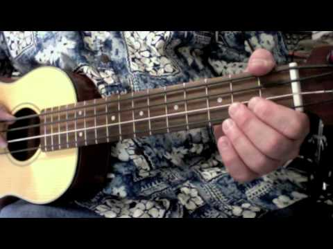 pyramid tape wound strings on fretted u bass youtube. Black Bedroom Furniture Sets. Home Design Ideas