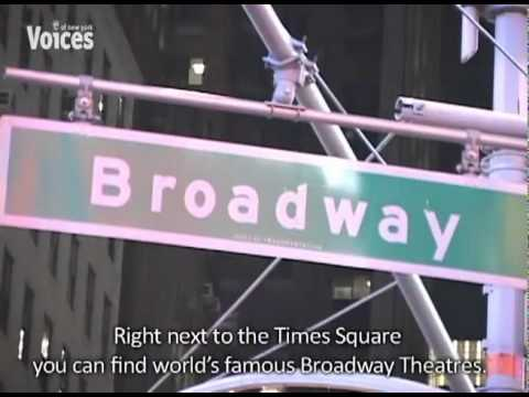 01x02: A Day Out in NY - subtitles