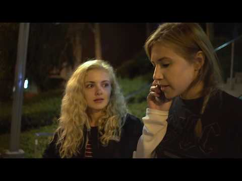 """LA Web Series 