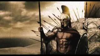 Riki D - This Is Sparta! [Dubstep Remix]