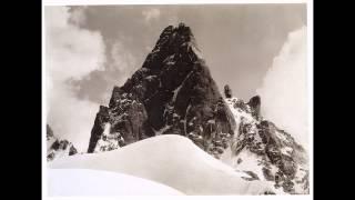 Good six....Vittorio Sella: the Alps prints  1080p please full screen