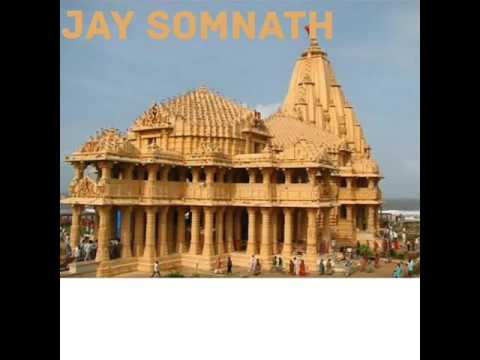 Place nearby Somnath Temple | place to visit near somnath