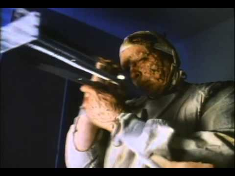 Download Dr. Giggles Trailer 1992