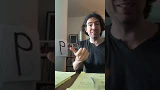 Snow Patrol - Gary Lightbody - #1 Thursday acoustic gig 19.03.2020 (whole gig)