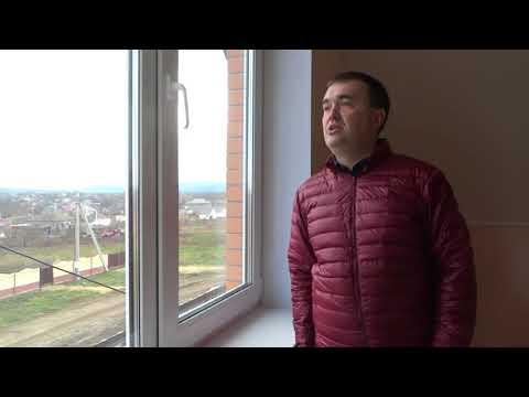 Вера православная - Земная жизнь Богородицы