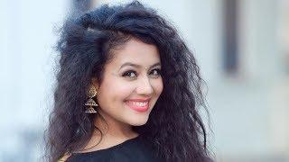 Best of Neha Kakkar 2017 - 2018    Latest & Top songs   Neha Kakkar Jukebox