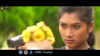 Bangla new music video 2016 Duti Chokhe Jhorse Joyjit By babujit