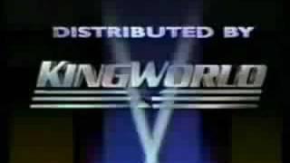 Jeopardy! Online (1998)/KingWorld (1989)/CTTV (1996)