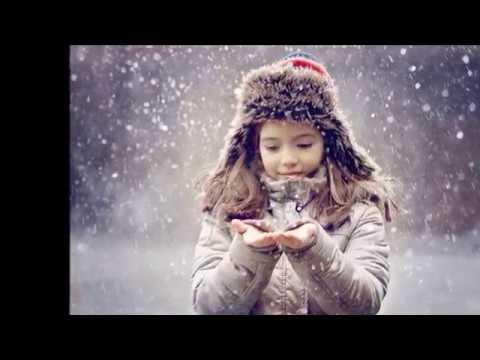 Snow by Bill Frye